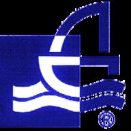 logotipo de JP CALAFAT SL